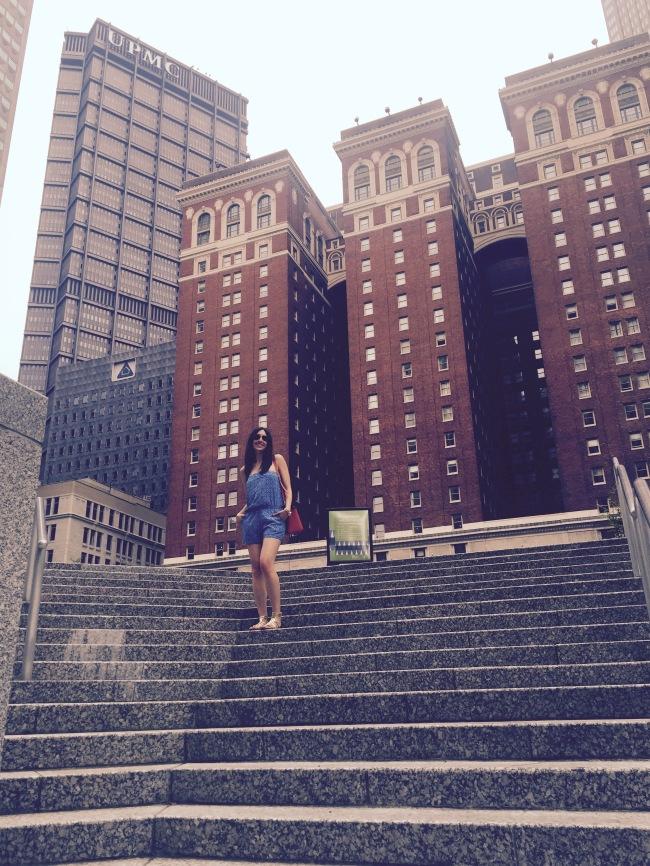 Pittsburgh 12