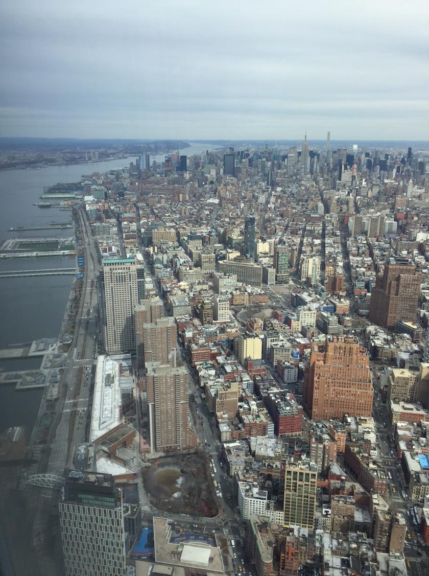 NYC (8)